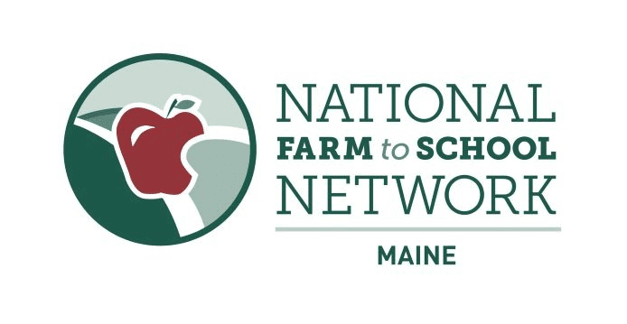 HCCA Welcomes New Maine Farm to School Network Coordinator Stephanie Cesario!
